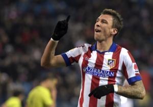 Atlético gana en San Mamés, pocos goles en Elche-Málaga y empate en Granada, la apuesta combinada del día