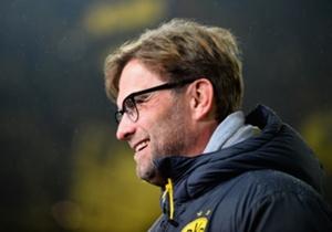 Che crisi per il Borussia di Klopp