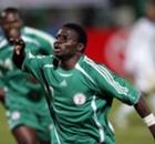 Martins' seven remarkable Nigeria moments