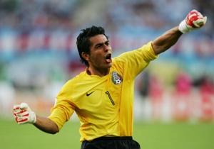 En dicho torneo, México estuvo cerca de romper la maldición del quinto partido, pero cayó ante Argentina