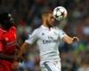 Liverpool Siapkan £50 Juta Untuk Benzema