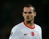 Agent: Juventus pulled out of Sneijder deal