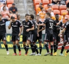 FLOYD: D.C. United building depth ahead of 2015 campaign