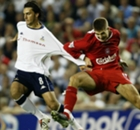 Bent to Rebrov - Worst Spurs signings