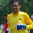 Karanjit Singh is out for 10 weeks