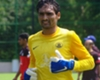 Karanjit Singh out till February with a groin injury