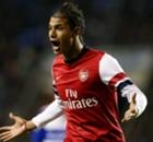 Los peores fichajes del Arsenal