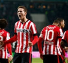 PREVIEW Speelronde 17 Eredivisie Belanda