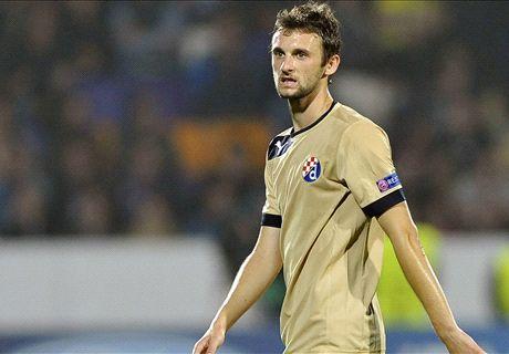Fiorentina vs Milan: è duello per Brozovic