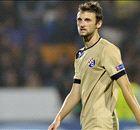 Inter Hampir Dapatkan Brozovic