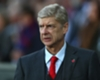 Liverpool - Arsenal Preview: Wenger out to avoid repeat drubbing