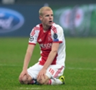 Revanche 'een must' voor Ajax op Woudestein
