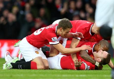 Betting: Aston Villa – Manchester United