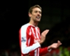 Crouch & Whelan sign new Stoke deals