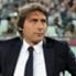 Conte vuole rifondare l'Italia