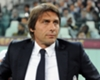 I could return to Juventus - Conte