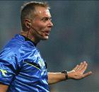 Supercoppa Juve-Napoli, dirige Valeri
