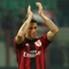 Già al capolinea l'avventura di Torres al Milan