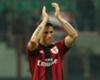Sulley Muntari Sesalkan Kepergian Fernando Torres