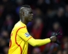 Liverpool will not appeal Balotelli ban