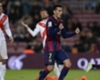 Barça : trois clubs anglais sur Pedro