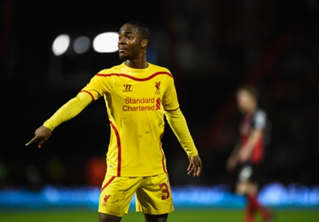 Rodgers slams Sterling critics