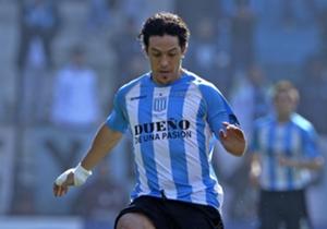 13 febbraio - Mauro German Camoranesi, campione del mondo 2006, lascia ufficialmente il calcio giocato. Il Racing il suo ultimo club: