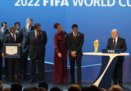 Entscheidung über WM-Termin im März