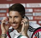 Ramos: Real Madrid out to make history