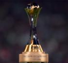 Copa em dezembro pode afastar patrocínios