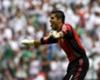 OFICIAL: Oswaldo se retira del futbol