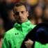 Tottenham striker Roberto Soldado