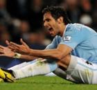 DIAPORAMA - Les pires recrues de Manchester City