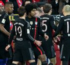 Bayern in dire need of winter break