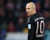 Mainz 1-2 Bayern Munich: Guardiola's men break Christmas points record
