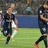 PSG busca superar a Olympique de Marsella en la tabla.