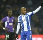 VIDEO - Porto-Setubal, Brahimi buteur et décisif en fin de match