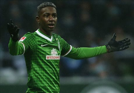 Koeman hopeful of Elia deal
