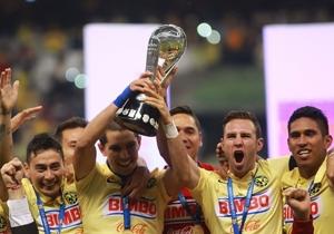 América vs Tigres (Final) - A pesar de la superioridad de las Águilas, cumplieron con las expectativas tras coronarse y convertirse en el más ganador del futbol mexicano.