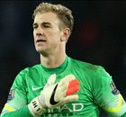 Hart signs new Man City deal