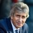 el 3-0 de Manchester City sobre Southampton.
