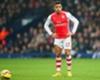 Alexis Sanchez, symbole de l'inanité du recrutement de Liverpool