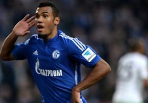 Eric Maxim Choupo-Moting | 2014 | ablösefrei vom 1. FSV Mainz 05 zu Schalke 04 |