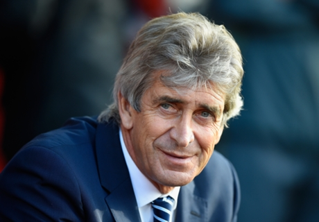 Pellegrini: Title not won in December