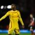 Liverpool forward Raheem Sterling