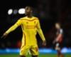 Sterling revels in Golden Boy award