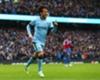 Man City 3-0 Palace: Tied at top