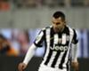Tevez: No voy a renovar con la Juventus