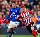 Ratings: Southampton 3-0 Everton