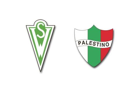 Previa: Wanderers y Palestino cierran el año por una copa